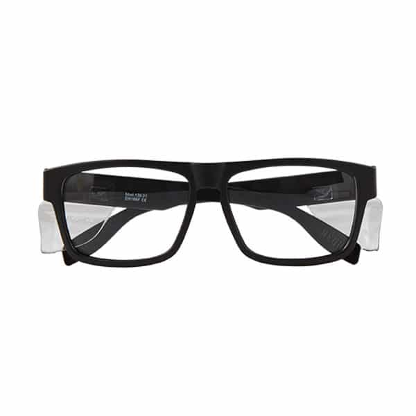 gafas-de-seguridad-brave-VistaSuperior