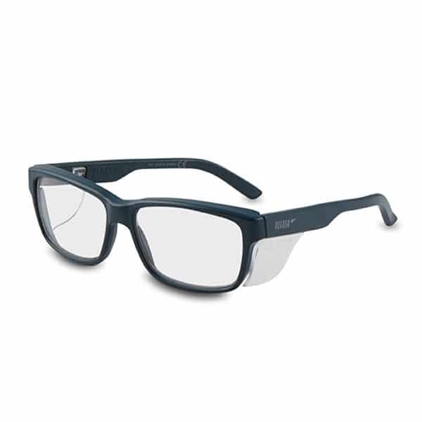 gafas-de-seguridad-brave-small-Vista3-4-azul