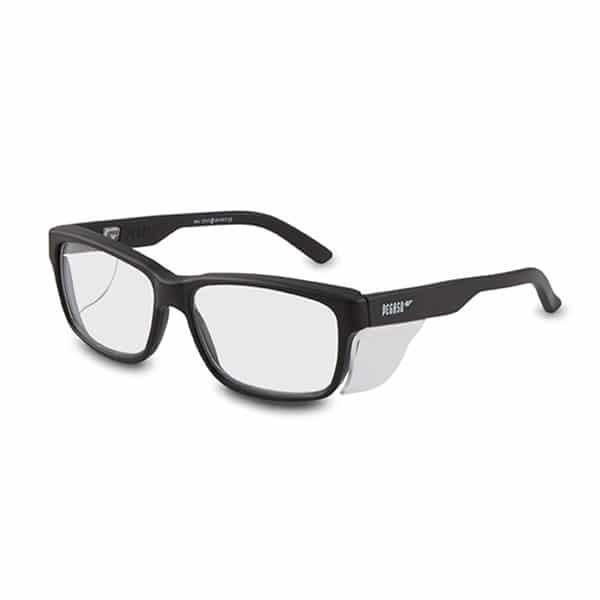 safety-glasses-brave-small-black-neutra-3-4