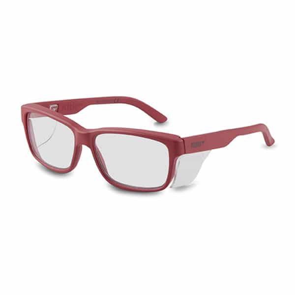 safety-glasses-brave-small-red-3-4