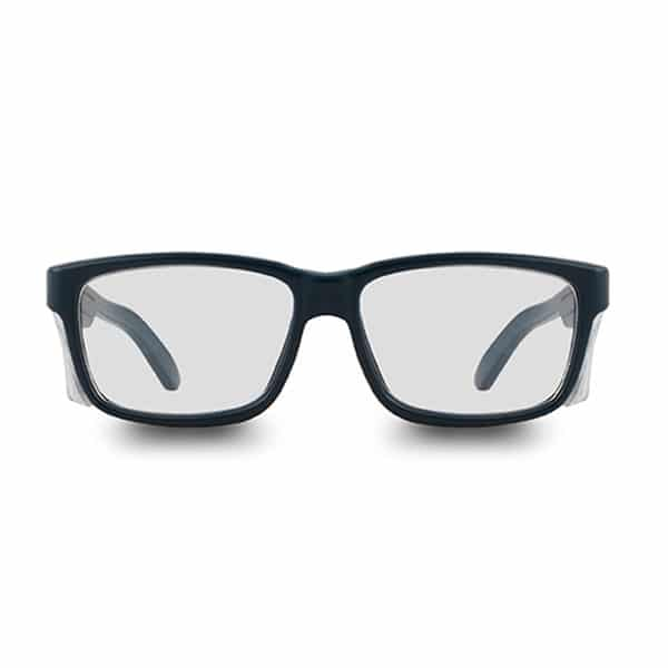 gafas-de-seguridad-brave-small-VistaFrontal-azul
