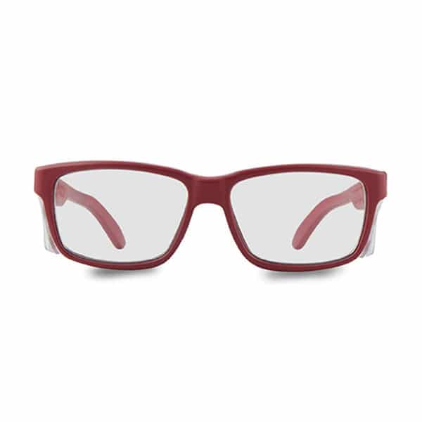 safety-glasses-brave-small-red-front