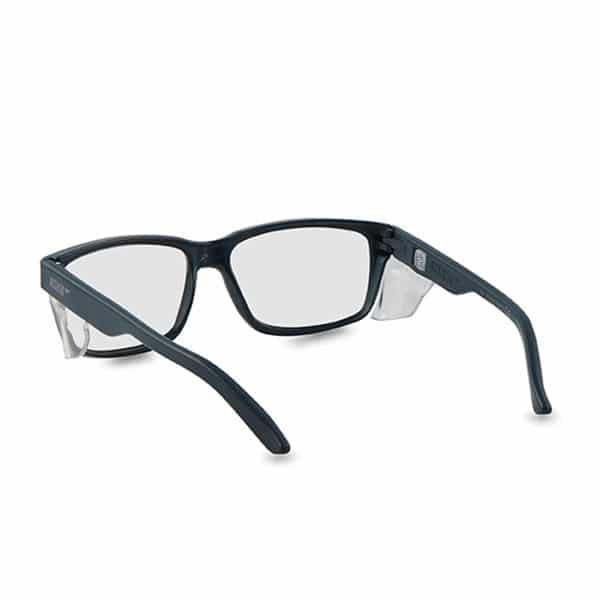gafas-de-seguridad-brave-small-VistaInterior-azul