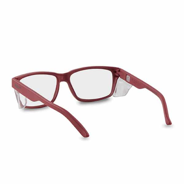 safety-glasses-brave-small-red-interior