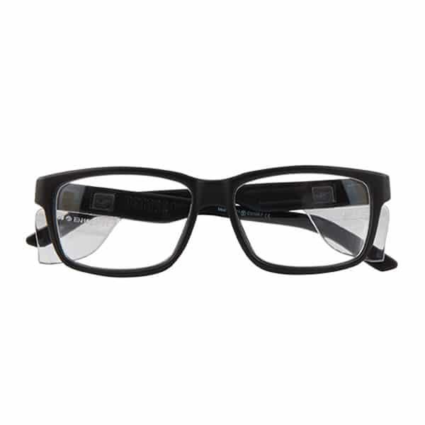 safety-glasses-brave-small-black-neutra-upper