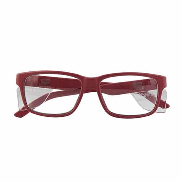 safety-glasses-brave-small-red-upper