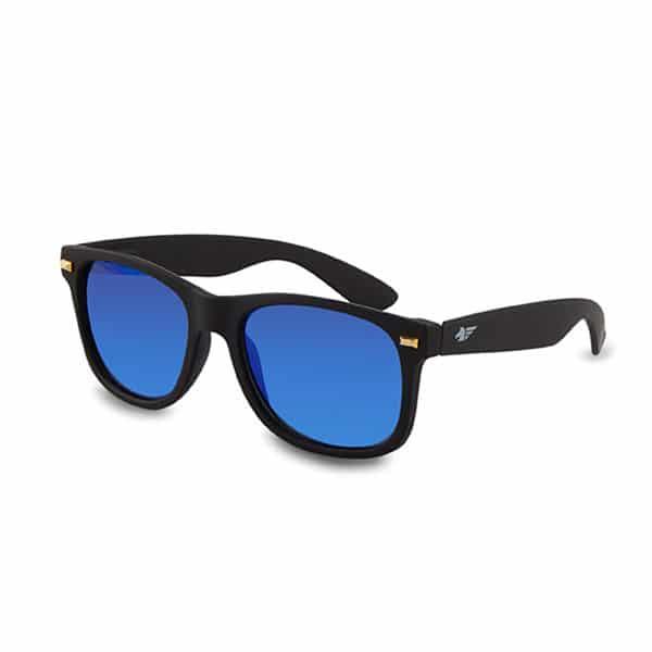 gafas-de-seguridad-city-Vista3-4-azul