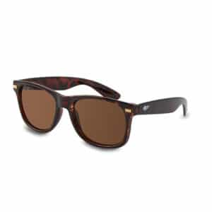 lifesyle-glasses-city-brown-3-4