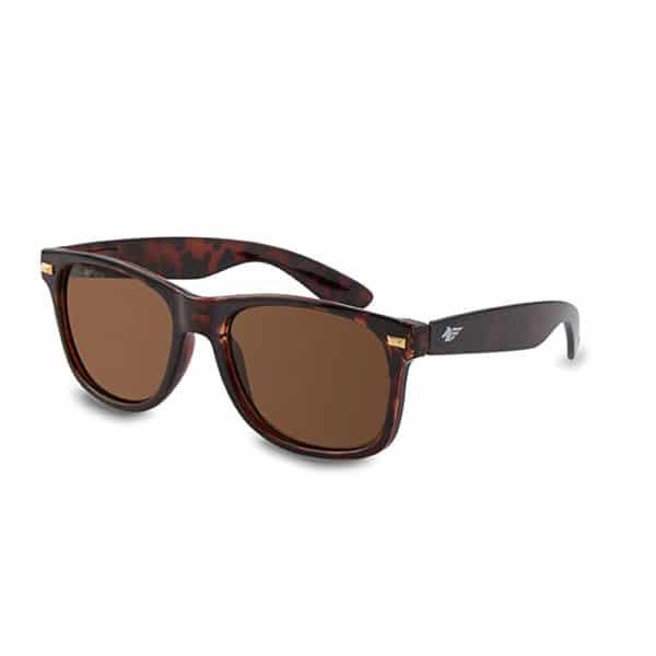 gafas-de-seguridad-city-Vista3-4-negro