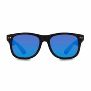 gafas-de-seguridad-city-VistaFrontal-azul