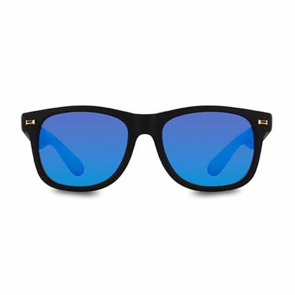 gafas-de-seguridad-city-VistaFrontal-azul