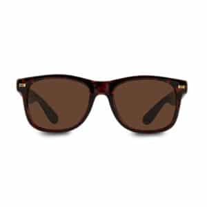 lifesyle-glasses-city-brown-front