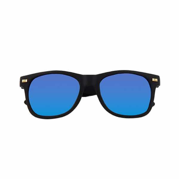 gafas-de-seguridad-city-VistaSuperior-azul