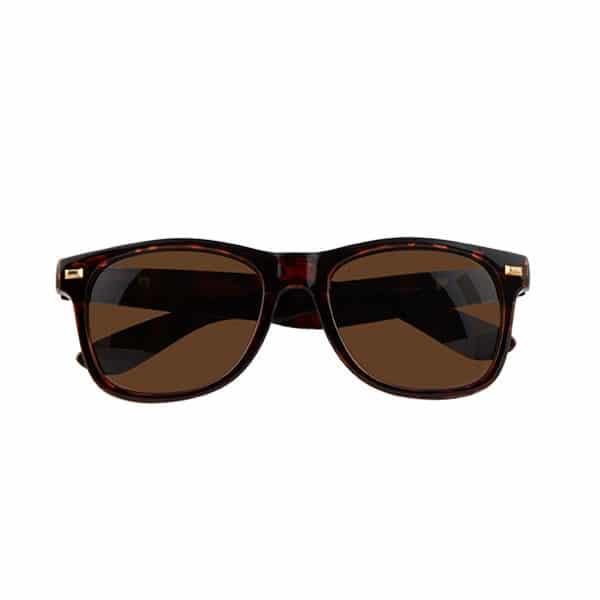 gafas-de-seguridad-city-VistaSuperior-negro