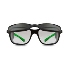 welding-glasses-front