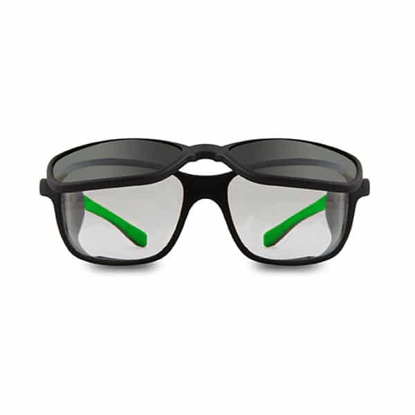 gafas-de-seguridad-duplex-soldadura-VistaFrontal