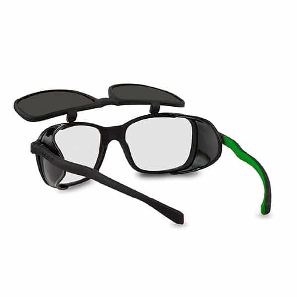 gafas-de-seguridad-duplex-VistaInteior