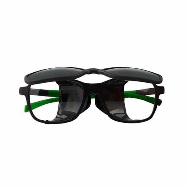 gafas-de-seguridad-duplex-VistaSuperior