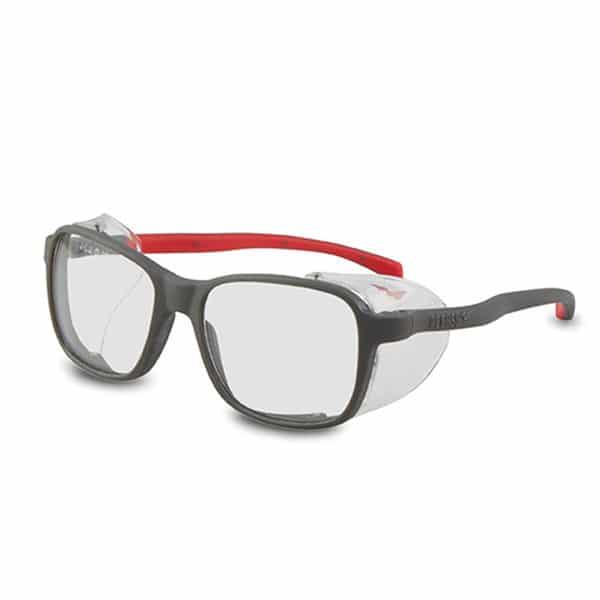 gafas-de-seguridad-europa-Vista3-4-rojo