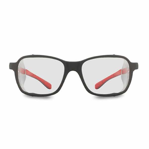 gafas-de-seguridad-europa-VistaFrontal-rojo