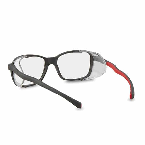 gafas-de-seguridad-europa-VistaInterior-rojo