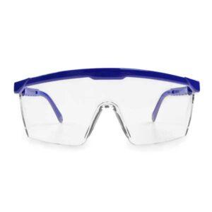 gafas-de-seguridad-felix-frontal
