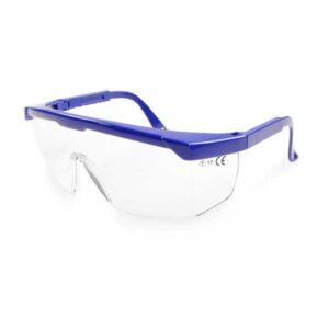 gafas-de-seguridad-felix-lateral