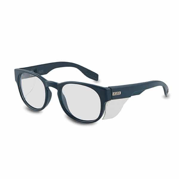gafas-de-seguridad-fever-Vista3-4-azul