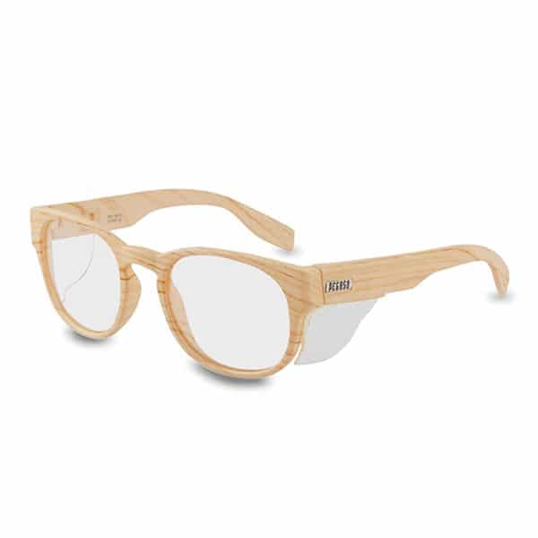 safety-glasses-fever-lightwood-3-4
