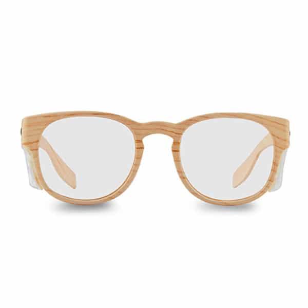 safety-glasses-fever-lightwood-front