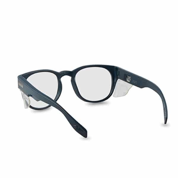 gafas-de-seguridad-fever-VistaInterior-azul