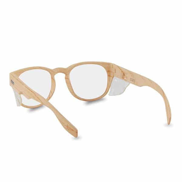 safety-glasses-fever-lightwood-interior