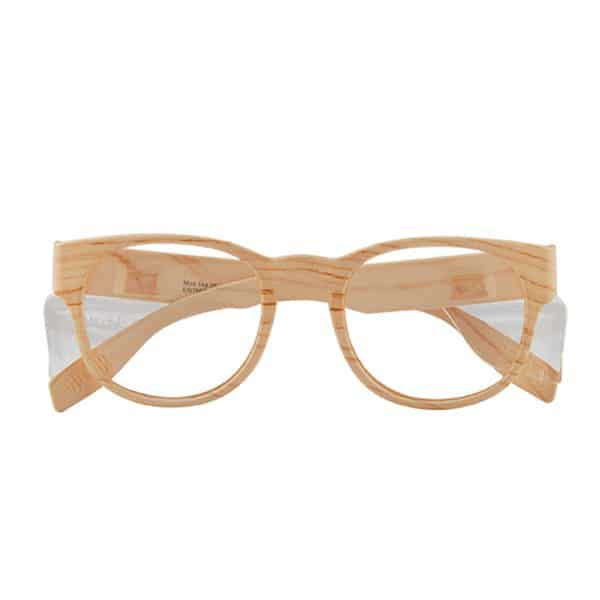 safety-glasses-fever-lightwood-upper
