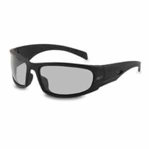 safety-glasses-fotocrom-3-4