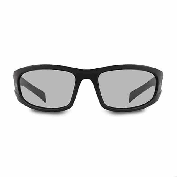 gafas-de-seguridad-fotocrom-VistaFrontal