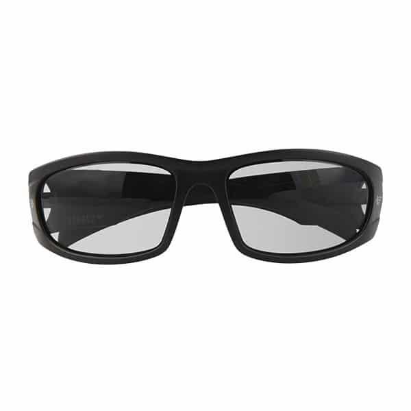 safety-glasses-fotocrom-upper