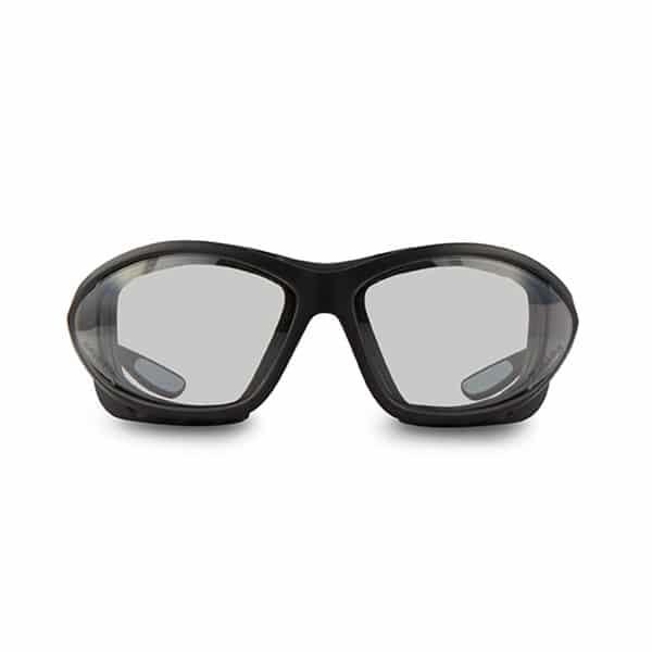 gafas-de-seguridad-imax-VistaFrontal