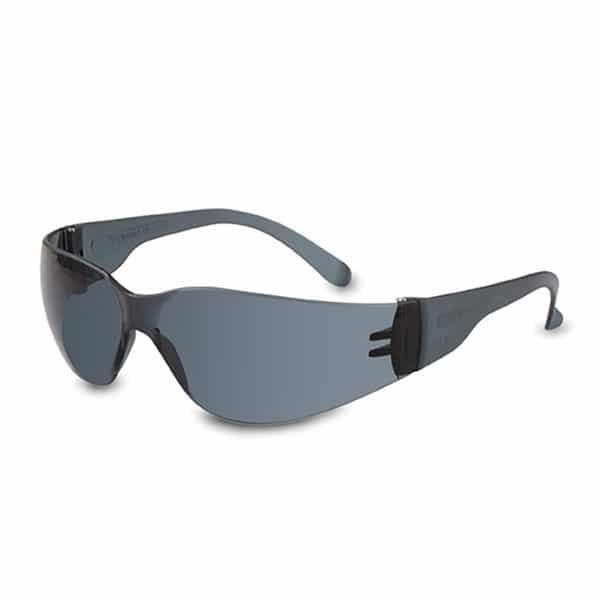 gafas-de-seguridad-impact-Vista3-4-PCsolar