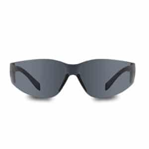 safety-sunglasses-impact-front