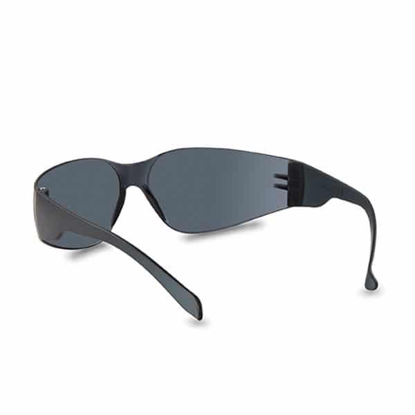 gafas-de-seguridad-impact-VistaInterior-PCsolar