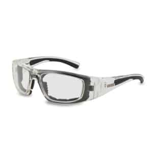 safety-glasses-lupo-3-4
