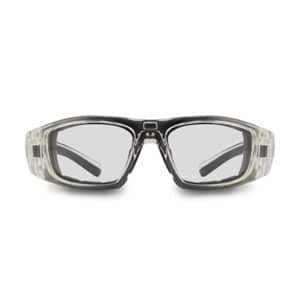 safety-glasses-lupo-front