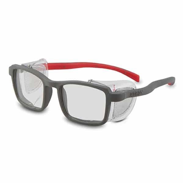 normal-Schutzbrille-3-4-rot
