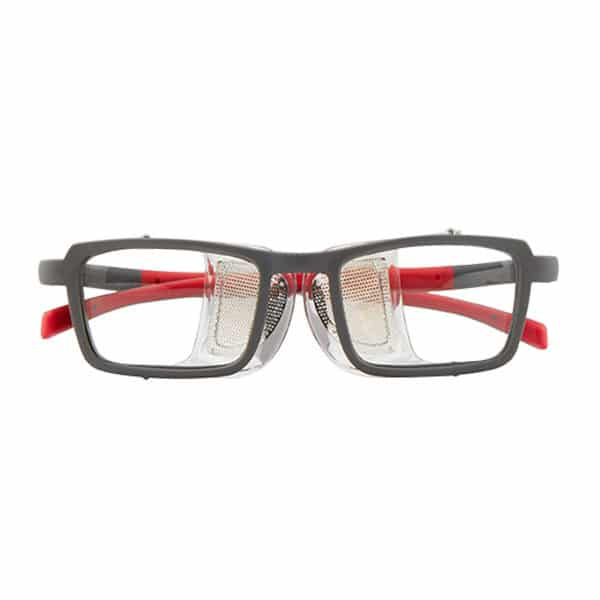 normal-Schutzbrille-sup-rot