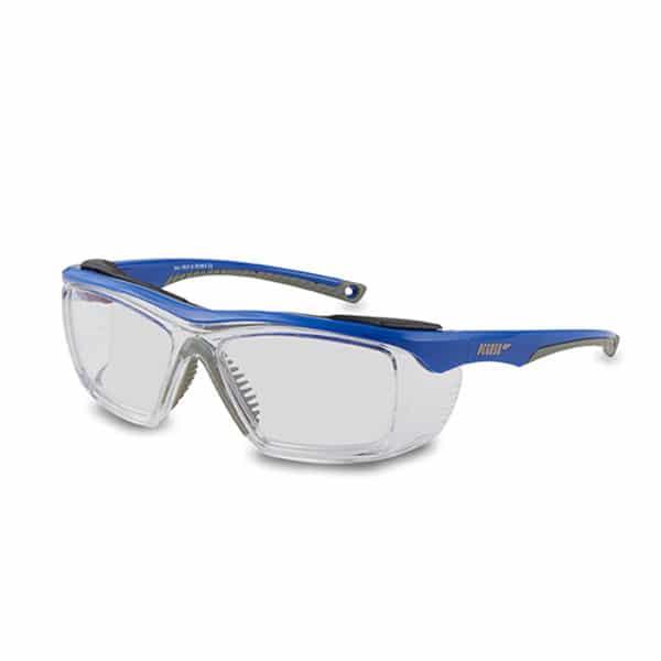 gafas-de-seguridad-organik-Vista3-4-SinFoam