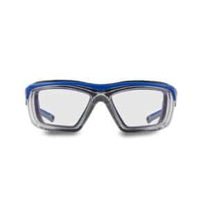 gafas-de-seguridad-organik-hermetic-VistaFrontal-ConFoam-neutra