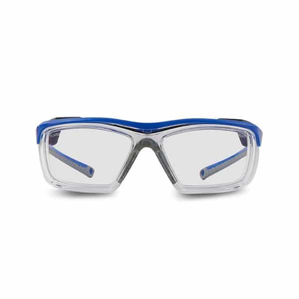 gafas-de-seguridad-organik-VistaFrontal-SinFoam