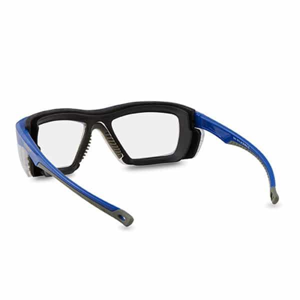 safety-glasses-organik-hermetic-foam-neutra-interior