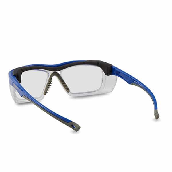 gafas-de-seguridad-organik-VistaInterior-SinFoam