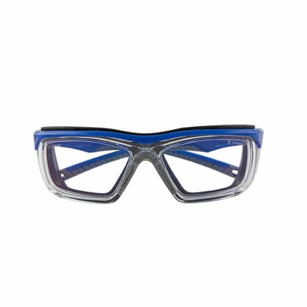 safety-glasses-organik-hermetic-foam-neutra-upper